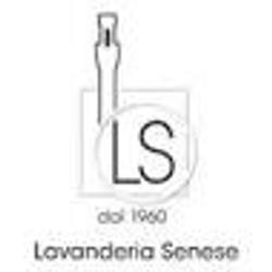 logo+lavanderia.jpg