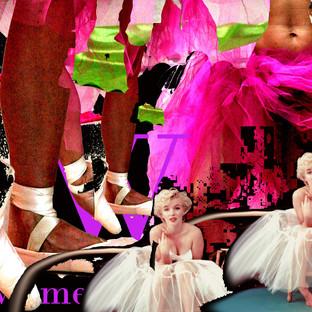 women ballerina copia.jpg