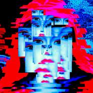 Defram_3 Mannequin