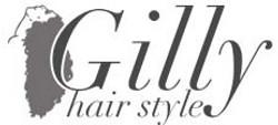 Glly Hair Style Siena