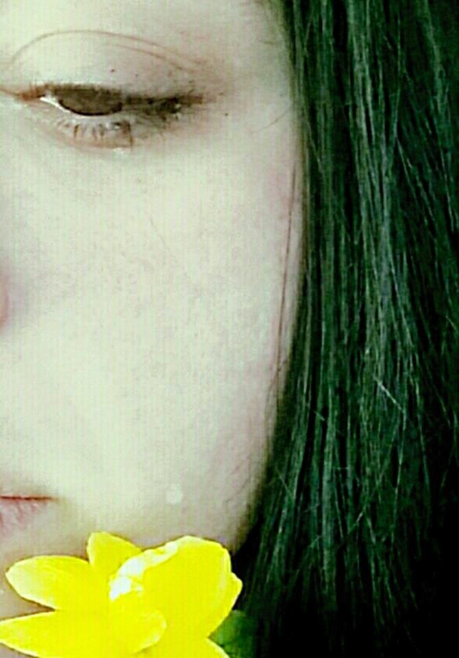 Alice Vagheggini - Andromaca