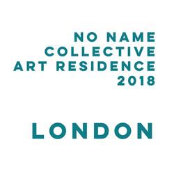 LONDON ART RESIDENCE