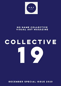 Cover 1 dec 2020 collective 19.jpg