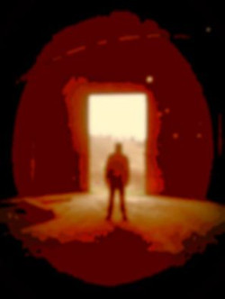 1 Valerio Ame Leto - Isolation