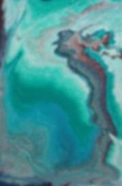 naissovibe-034-2016-24x36 inches-acrylic