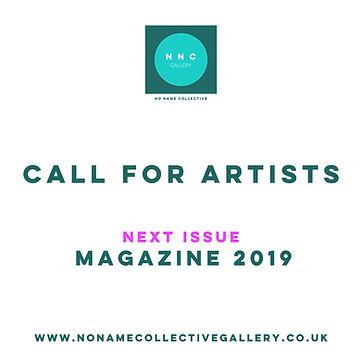 CALL $ ARTISTS 2019.jpg