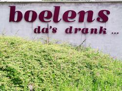Brouwerij Boelens Belgium