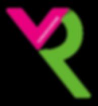 logo VR fv02.png