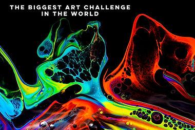 the big challenge wix.jpg