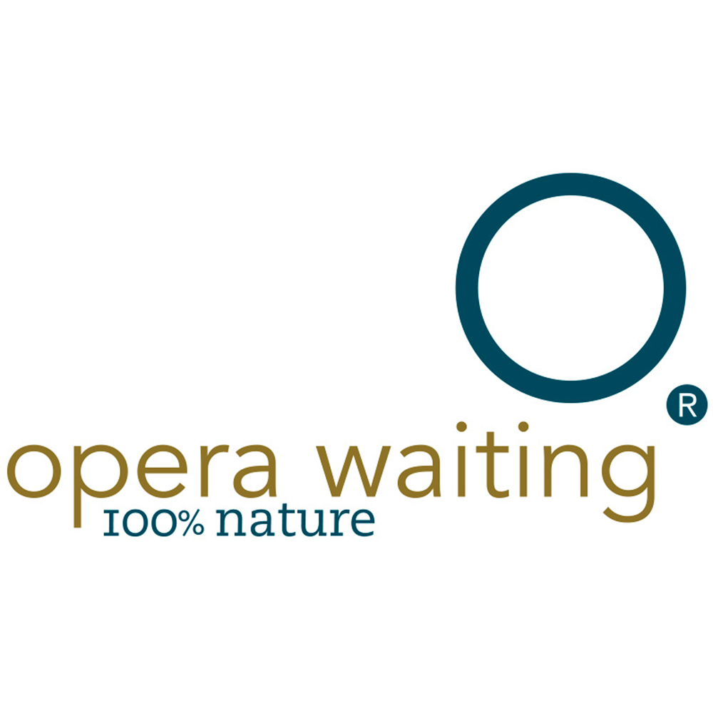 Opera Waiting Poggibonsi