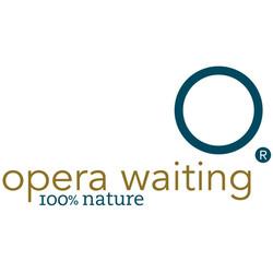 Opera Waiting Poggibonsi