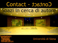 CONTACT 2006