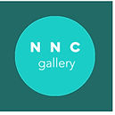 no name collective gallery logo