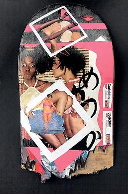 5 IMG Philipe Cherry.jpg