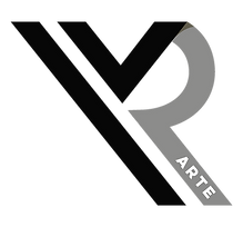 logo-VR-oa03-arte-BW.png