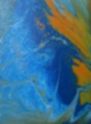 naissovibe-050-2015-36x48 inches-acrylic