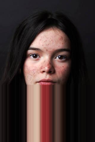 Megan Bagshaw