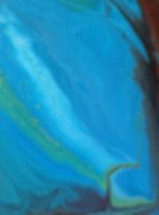 naissovibe-014-2017-30x40 inches-acrylic