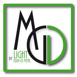MG Light Siena