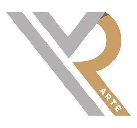 logo VR oa03 arte.jpg