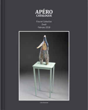 APERO_Catalogue_Dwell_February2018.png