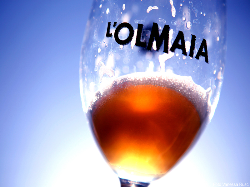 Olmani Brewery - Italy