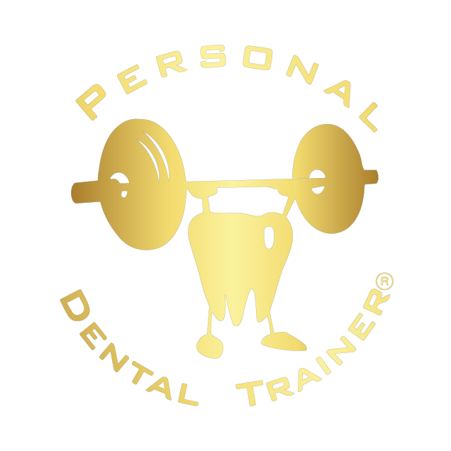 Dental Personal Trainer