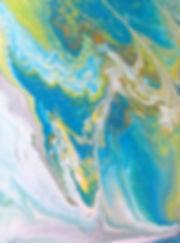 naissovibe-009-2016-36x48 inches-acrylic