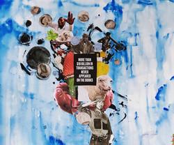 Philip Cherry Art