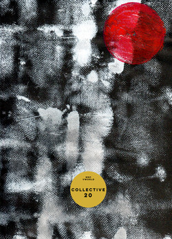 Collective 20 challenge Winners