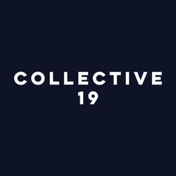 Collective 19 No Name Collective