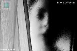 sara-camporesi
