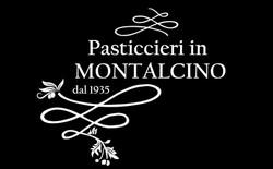 Pasticcieri in Montalcino