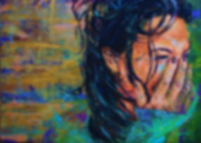 thumbnail_Life is Serious, Serious Joy.j