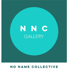 Ncc Gallery London