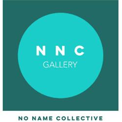 Ncc Gallery London