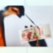 Painting dinar.jpg