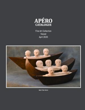 APERO_Catalogue_Vessel_April2020.png