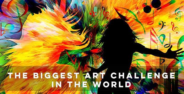 challenge-NNC.jpg