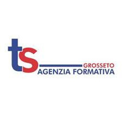 Agenzia TS Formazione