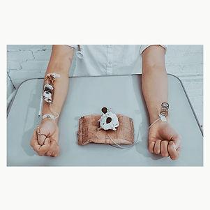 thumbnail_Xi Nan_SculpturePerforming art