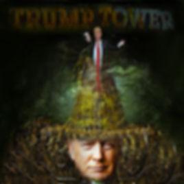 5 Trump Tower.jpg