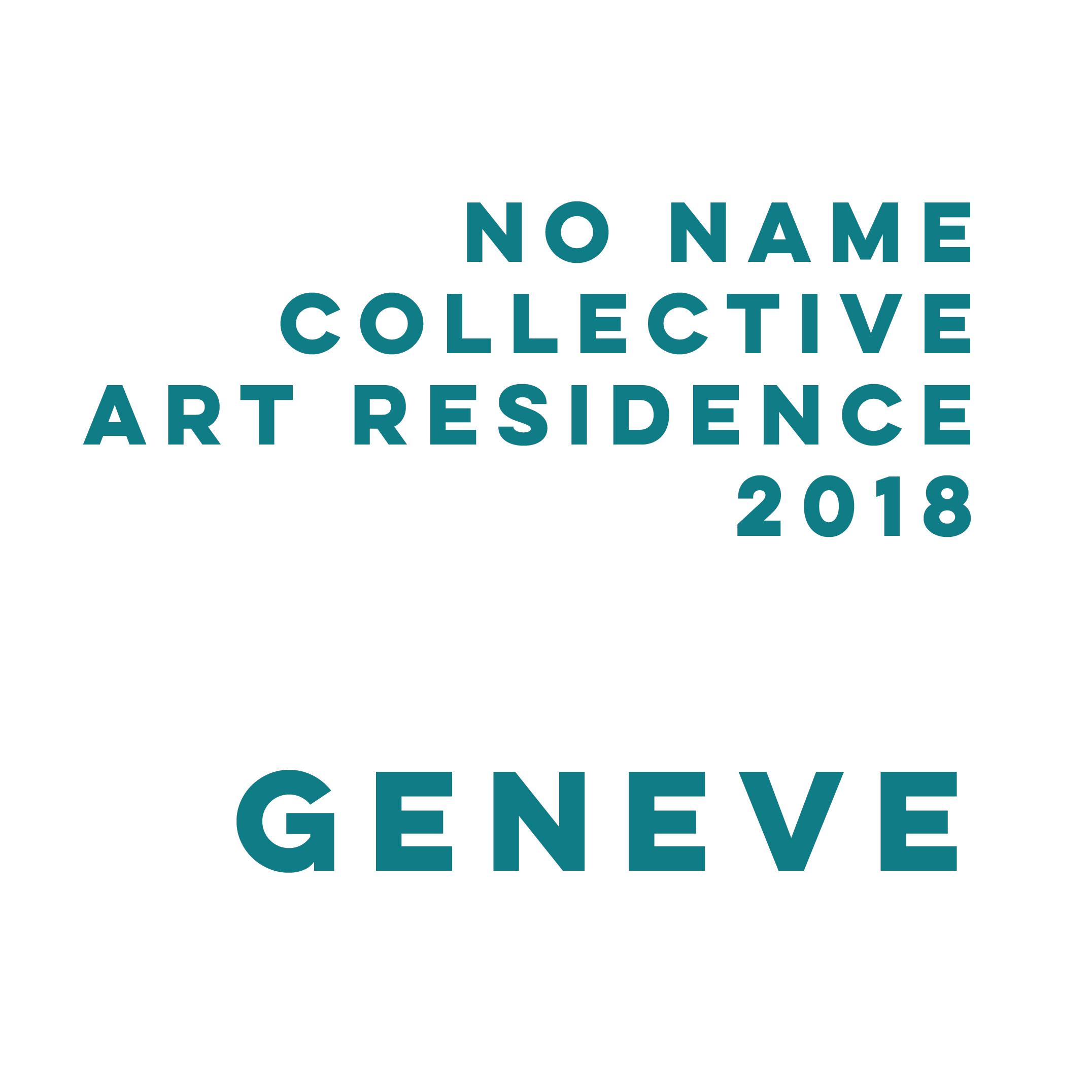 ART RESIDENCE GENEVA
