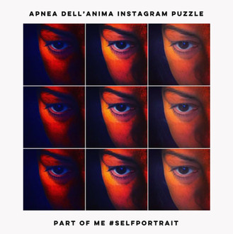 Apnea soul puzzle instagram 4 (1) .jpg