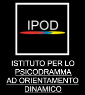 logo_ipod_on