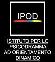 logo_ipod_on.jpg