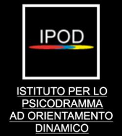 logo_ipod_on