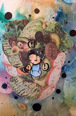 6 IMG Philipe Cherry.jpg