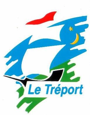 logo-treport