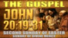 John 20 19-31.jpg